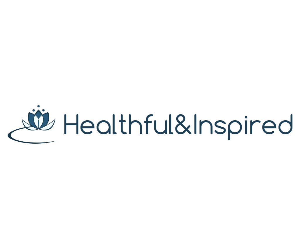 Healthful&Inspired: The best site to find health and weight loss reads